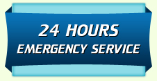 Charlotte NC Garage Door 24/7 emergency services