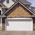 Huntersville Garage Door